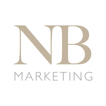 NB Marketing