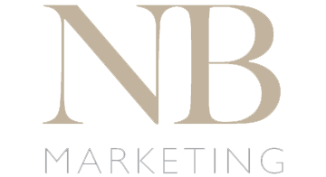 Website by NB Marketing